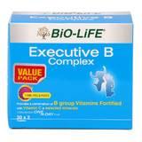 Bio -Life