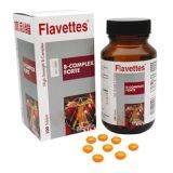 Flavettes