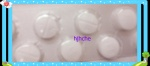 Tablet TheophyllineSR250mg masih baru