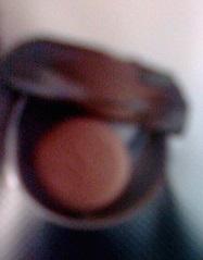 wajah asal Tablet Valsartan 80mg