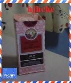 Kotak bungkusan ubat batuk cap ibu dan anak