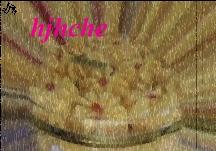 Yang ini biskut di rosak oleh kesan edit semula gambar,,,,maaf jangan makan lagi,,Terimakasih,,,