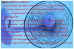 Kipas angin dunia ,gambar hjhche