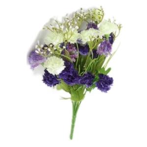 Terimakasih bunga Lazada,,