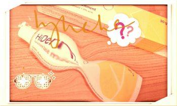 Hydrocortisone ,ointment,rawat(treat) gatal ringan di kulit(skin) luar