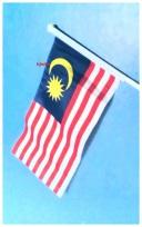 Salam Merdeka,dari freedengkiblog.net