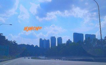 Selamat Hari Malaysia ke 53 tahun,,