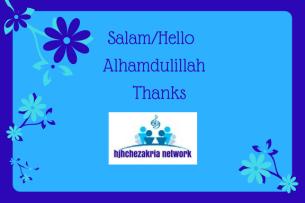 lanskap logo sekitar 5/2/2018 ,,hjhchezakria network ,logo